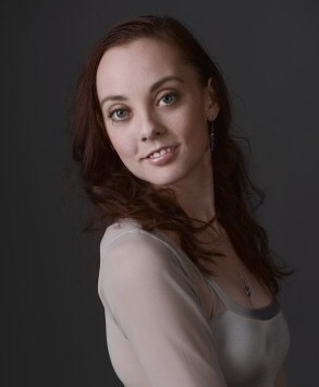 Sarah Walborn